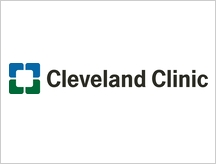 Cleaveland Clinic