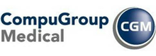 Intrafocus Customer - CompuGroup Medical