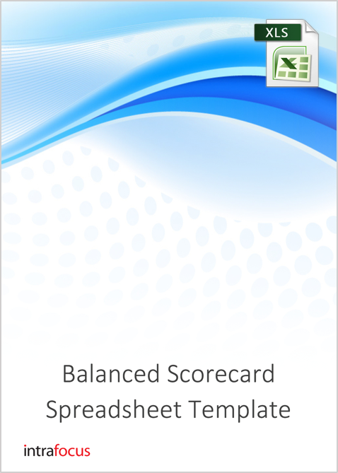 bank of montreals balanced scorecard essay Applying the balanced scorecard is designed to provide accurate information in  regard to the subject matter  bank of montreal gives a weight of 40 percent to  shareholders, 30 percent to customers, 20 percent to  in an essay written to.