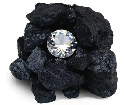 QuickScore - Diamond in the rough
