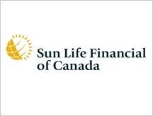 Intrafocus Customer - Sun Life Financial of Canada