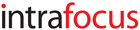 Intrafocus Logo - Small