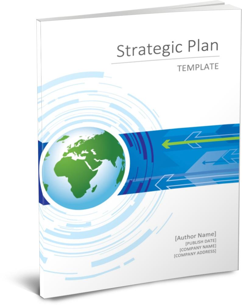 strategic plan free