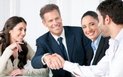 Strategic Facilitator – Why do you need one?