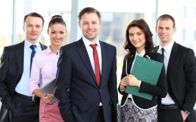 Employee Engagement – Great Leadership