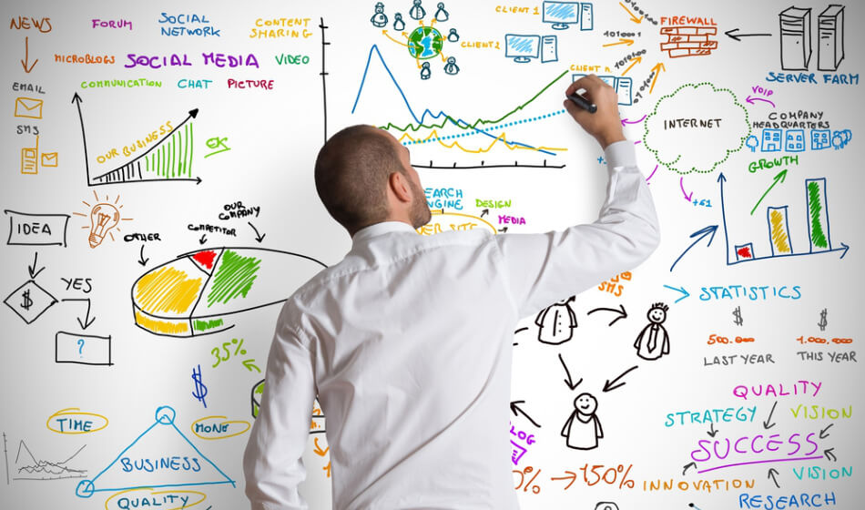 Get Real About Your Marketing Strategy