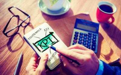 How to create useful KPIs