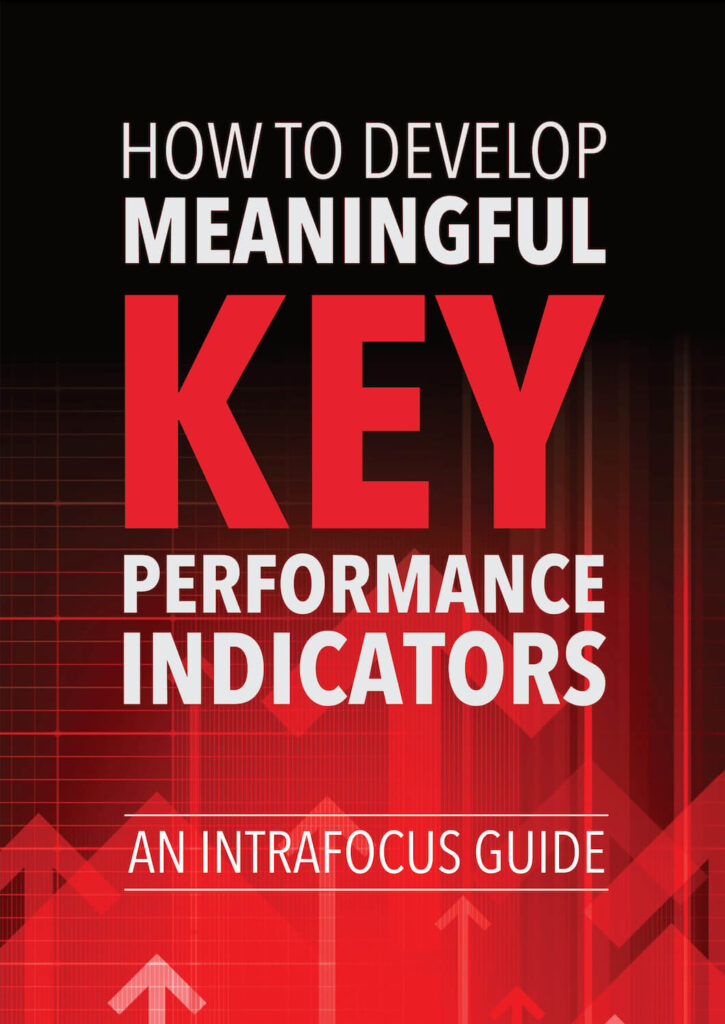 Meaningful KPIs