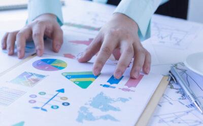A Data Driven Strategy